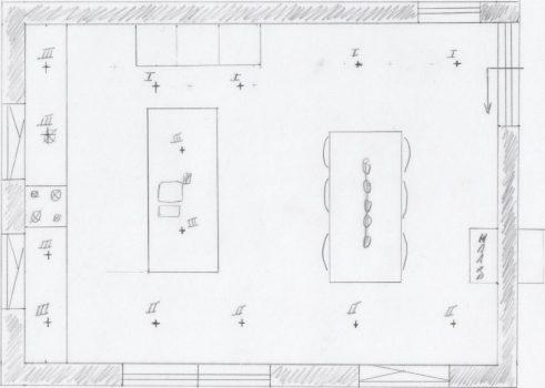 De Boer Licht - Lichtplan Planning