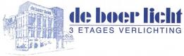 cropped-De-Boer-Licht-Logo.png